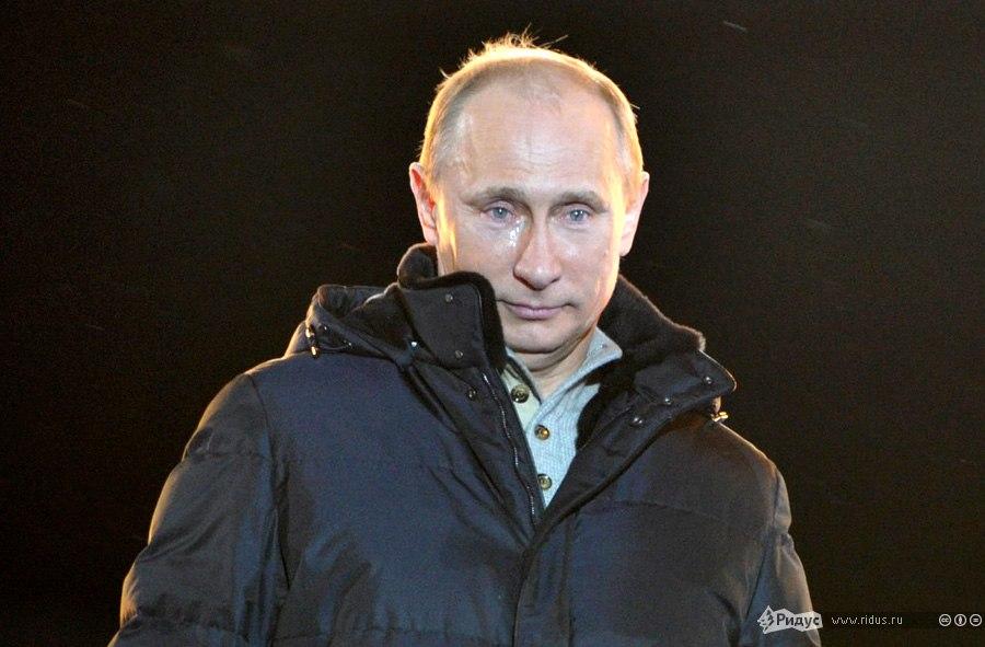 НАТО осудило наращивание Россией военных сил в Крыму - Цензор.НЕТ 1038
