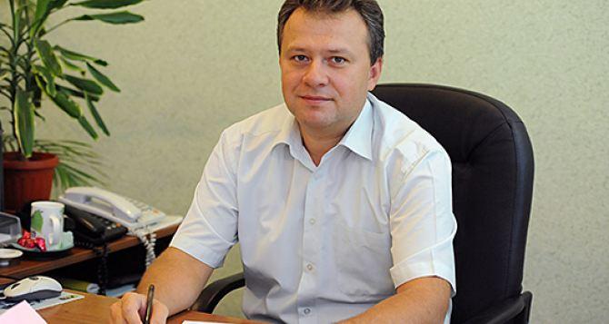 Рада урегулировала вопросы деятельности вузов-переселенцев