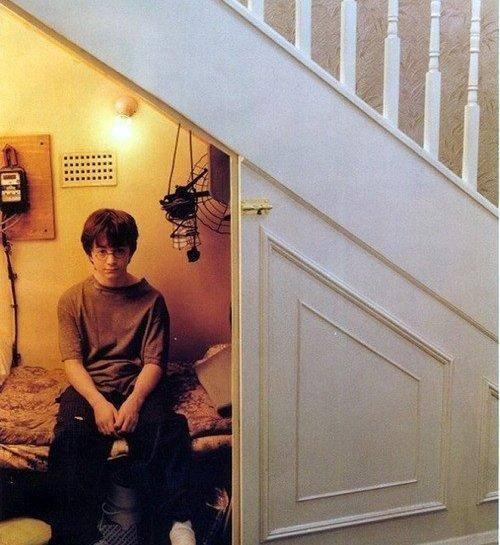 Первому изданию оГарри Поттере исполнилось 20 лет